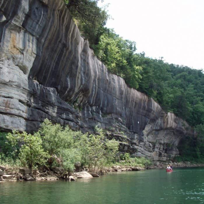 Buffalo National River